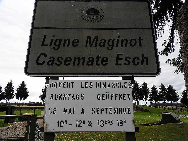 france-maginot-line-casemate-esch-sign.jpg