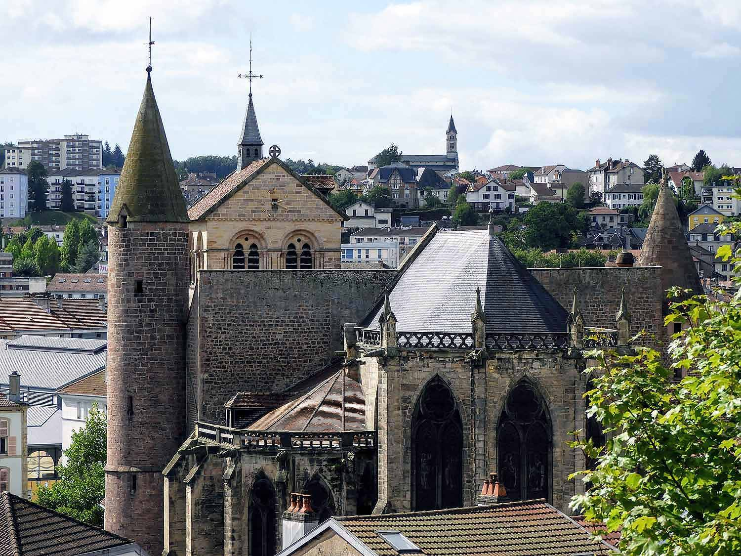 france-epinal-church.jpg