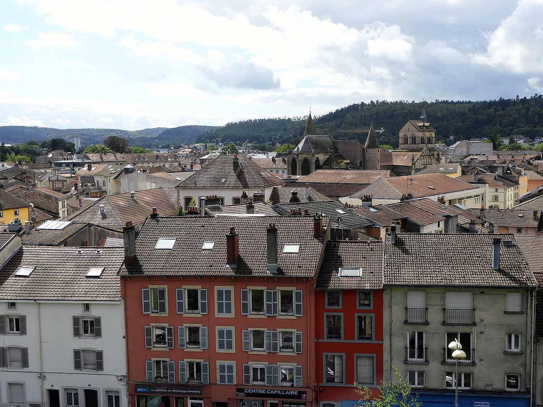 france-epinal-old-town.jpg