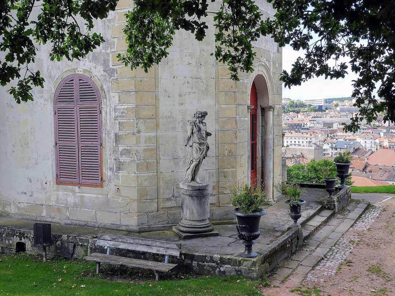 france-epinal-ruins-hill-park.jpg