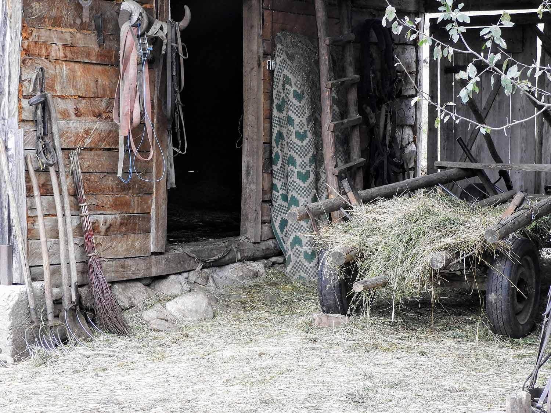 romania-valcele-barn-hay-wagon.jpg