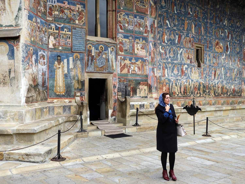 romania-bucovina-voronet-painted-monasteries-sunday-observer.jpg
