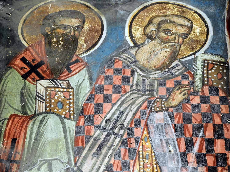 romania-bucovina-humor-painted-monasteries.jpg