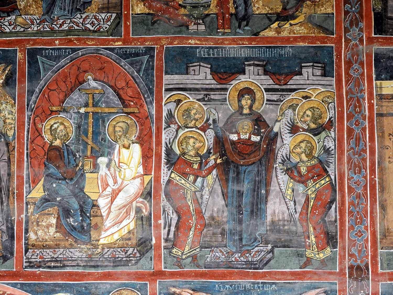 romania-bucovina-humor-painted-monasteries-exterior.jpg