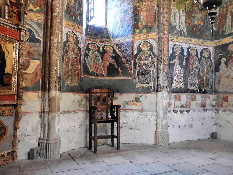 romania-bucovina-arbore-painted-monasteries (1).jpg