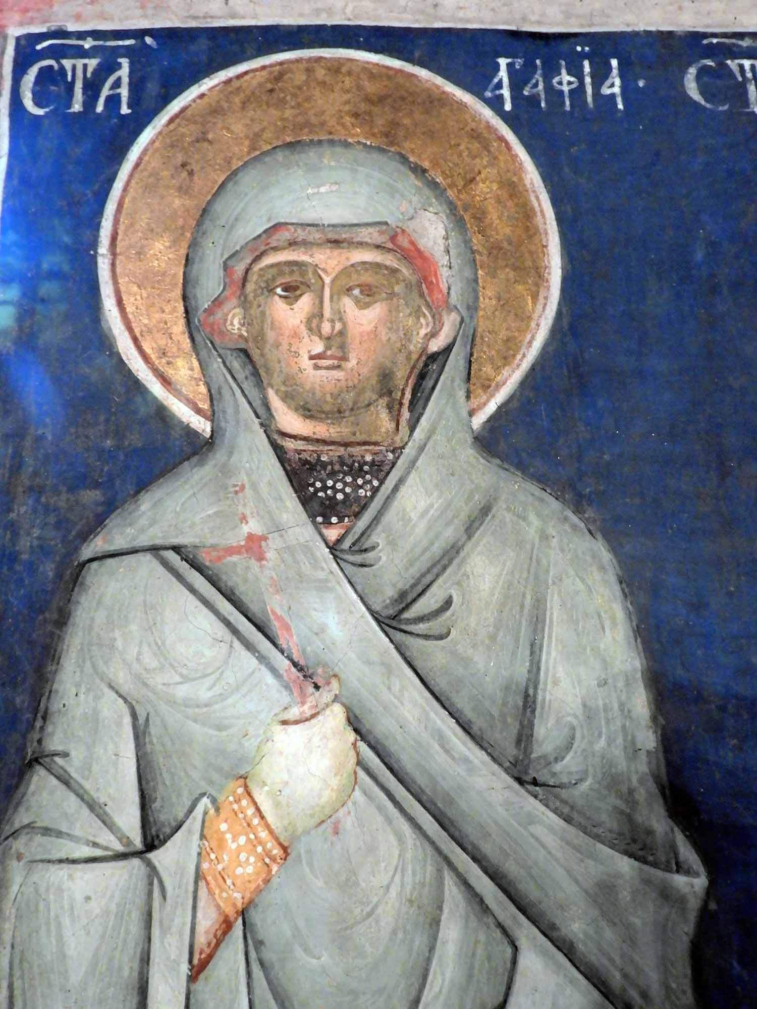 romania-bucovina-arbore-painted-monasteries (6).jpg