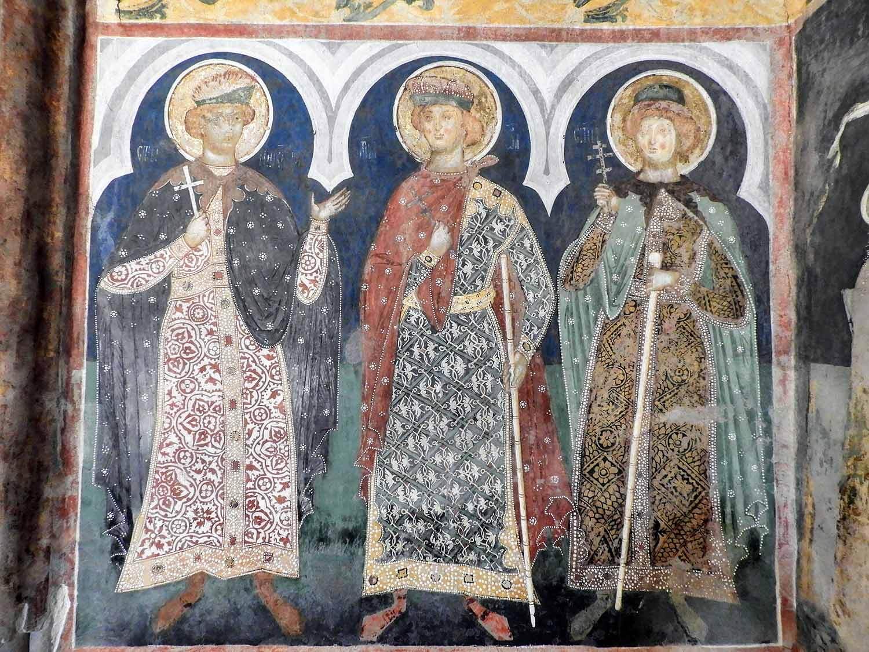 romania-bucovina-arbore-painted-monasteries (10).jpg