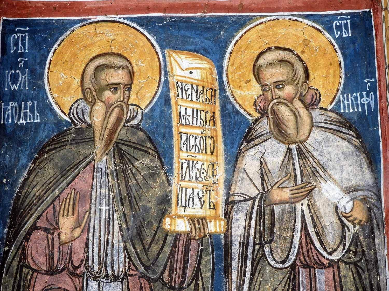 romania-bucovina-moldovita-painted-monasteries (5).jpg