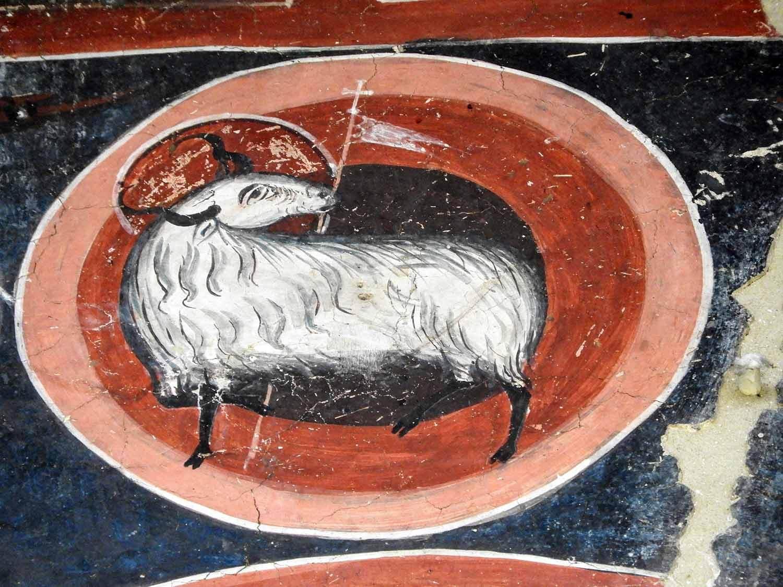 romania-bucovina-moldovita-painted-monasteries (7).jpg