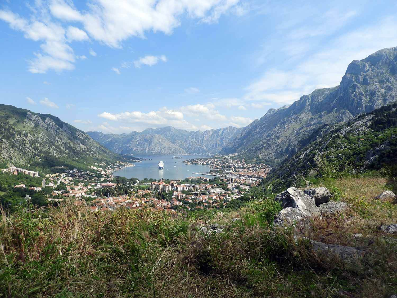 montenegro-kotor-bay-harbor.jpg