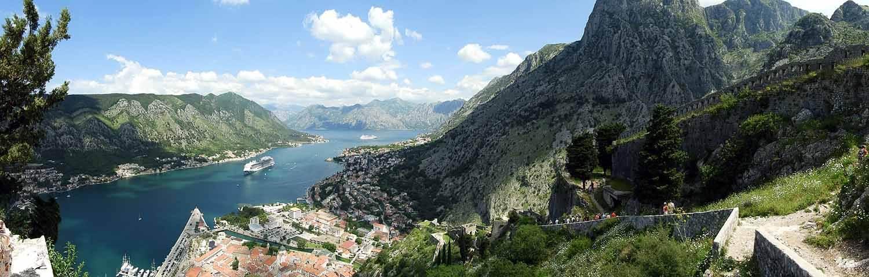 montenegro-kotor-bay-mountains-ruins-castle-fortress-summer.jpg