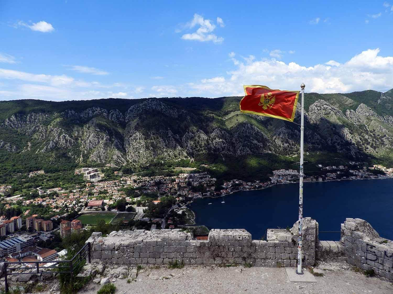 montenegro-kotor-flag-san-giovanni-fortress.jpg