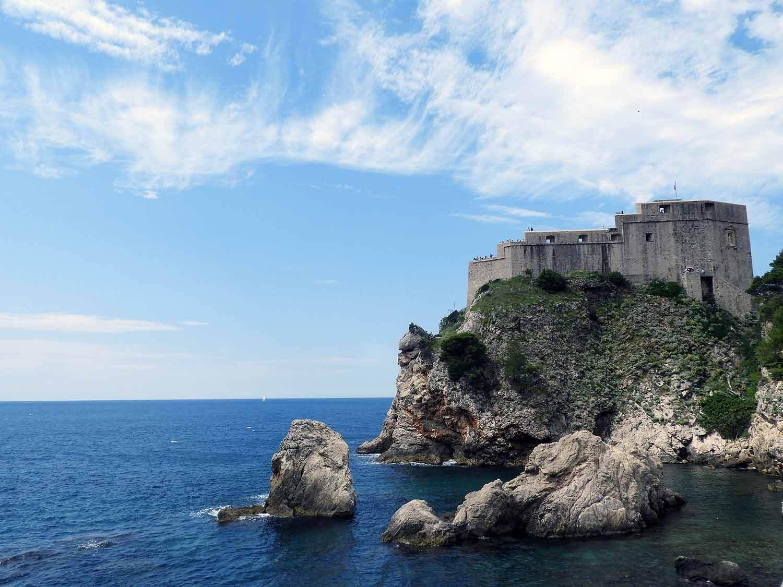 croatia-dubrovnik-fortress-game-thrones-adriatic.jpg