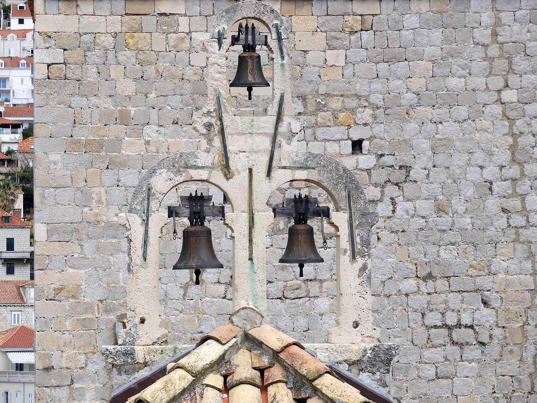 croatia-dubrovnik-church-bells.jpg