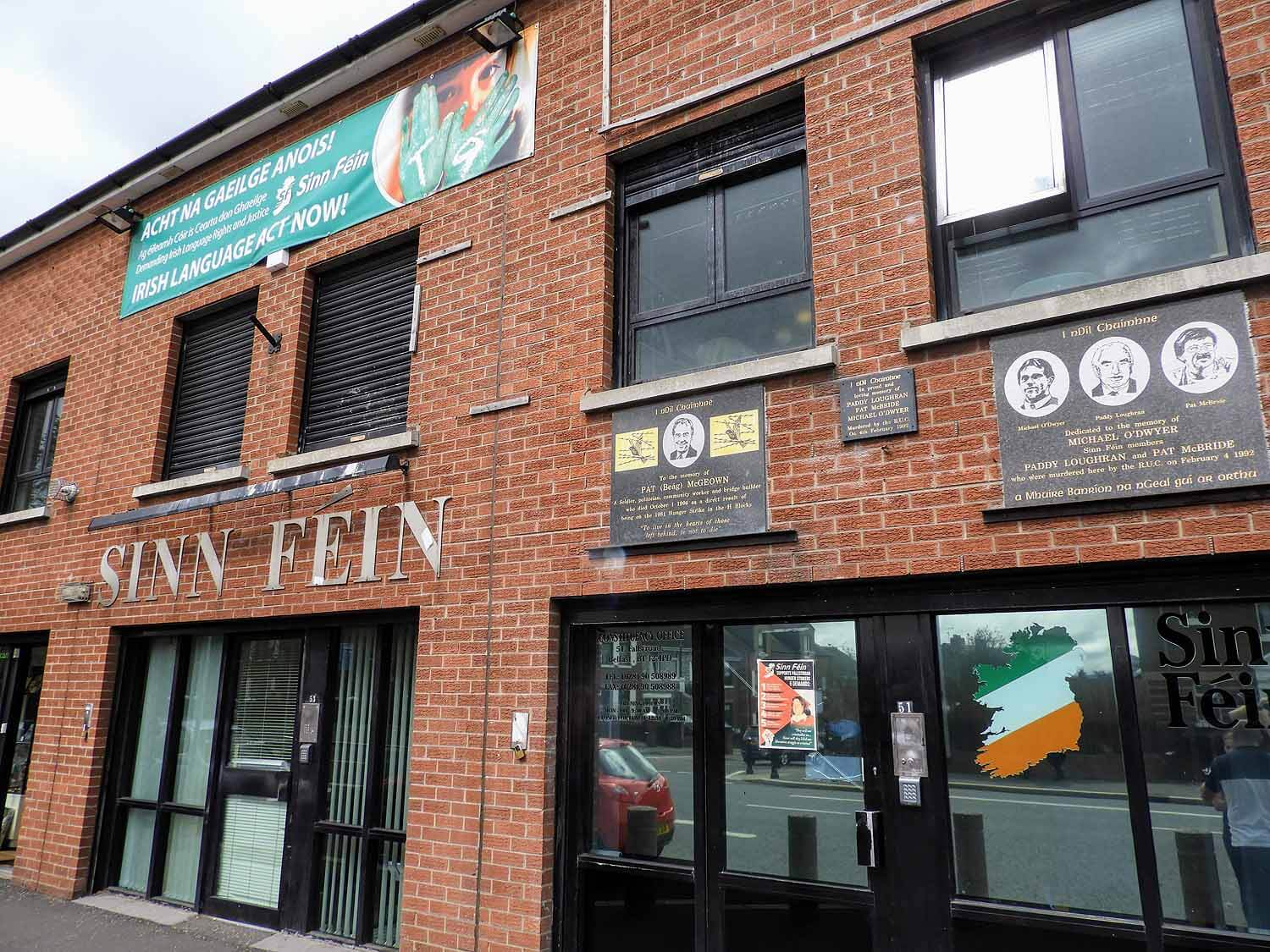 northern-ireland-belfast-sinn-fein-headquarters.jpg
