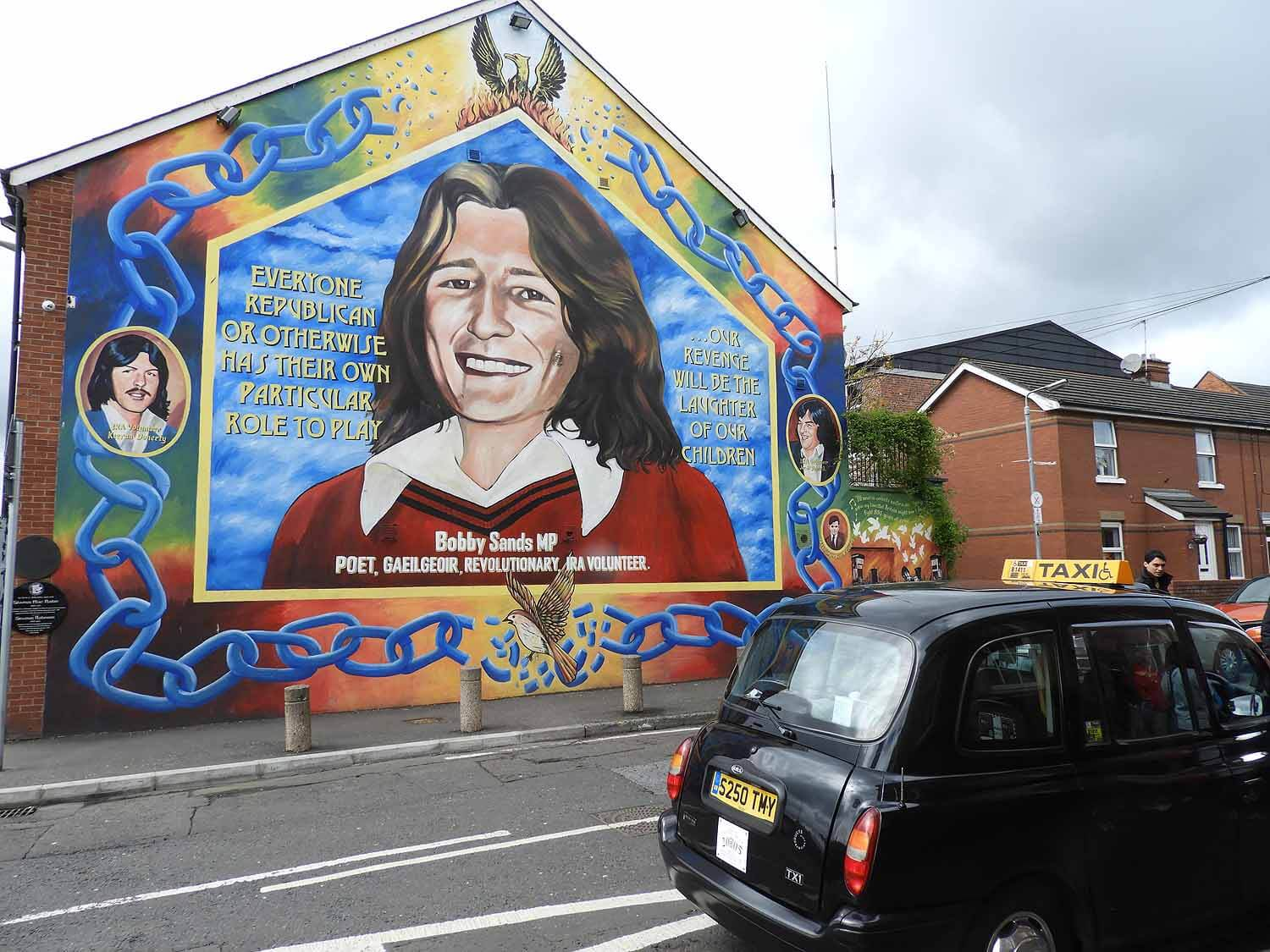 northern-ireland-befast-black-cab-bobby-sands.JPG
