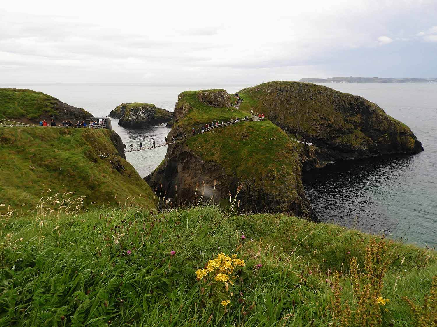 northern-ireland-coast-carrick-a-rede.jpg