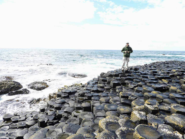 northern-ireland-giants-causeway-north-coast-hubby.jpg