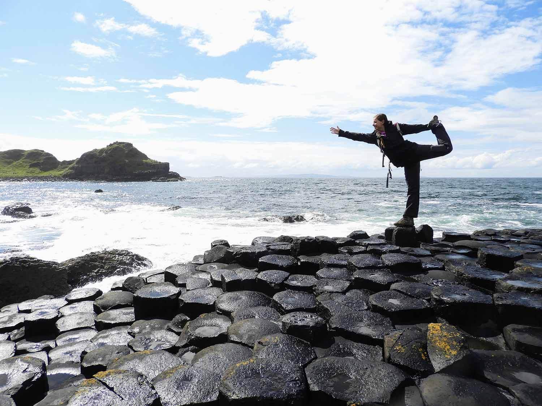 northern-ireland-giants-causeway-north-coast-yoga.jpg