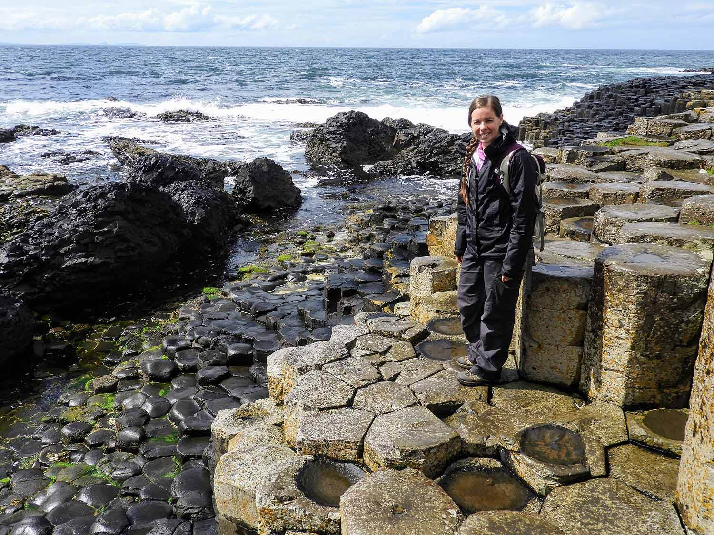northern-ireland-giants-causeway-north-coast-wife-waves.jpg