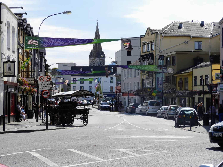 ireland-killarney-downtown.jpg