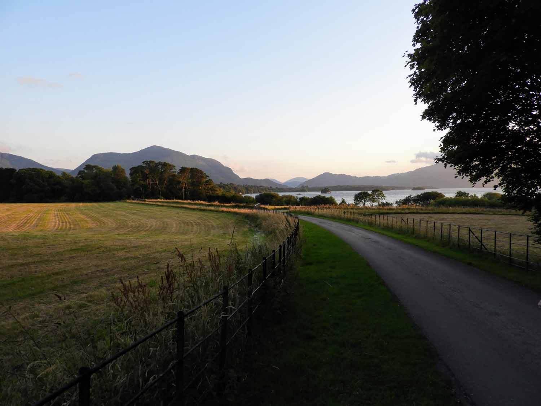 ireland-killarney-fields-lake.jpg