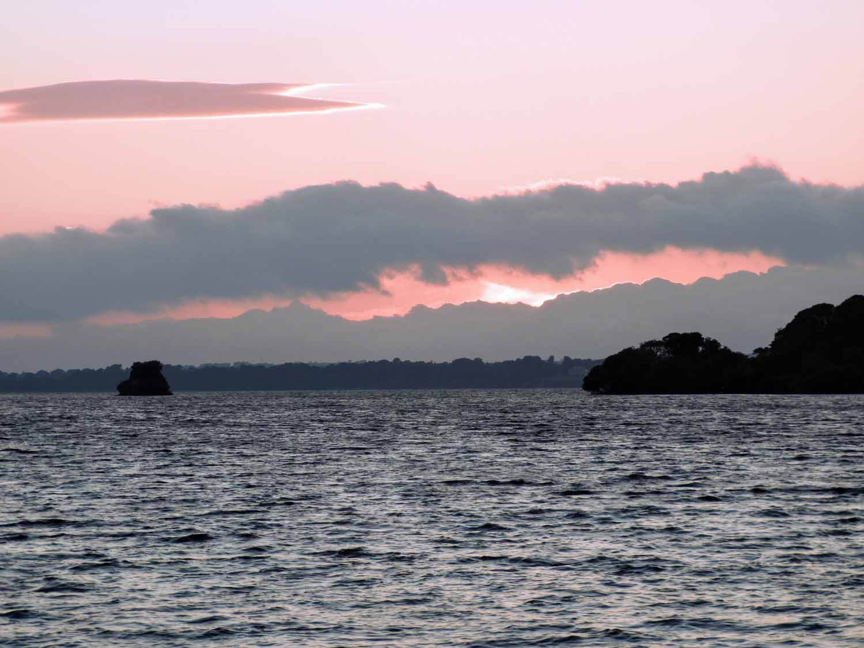 ireland-killarney-muckross-lake-sunset.jpg