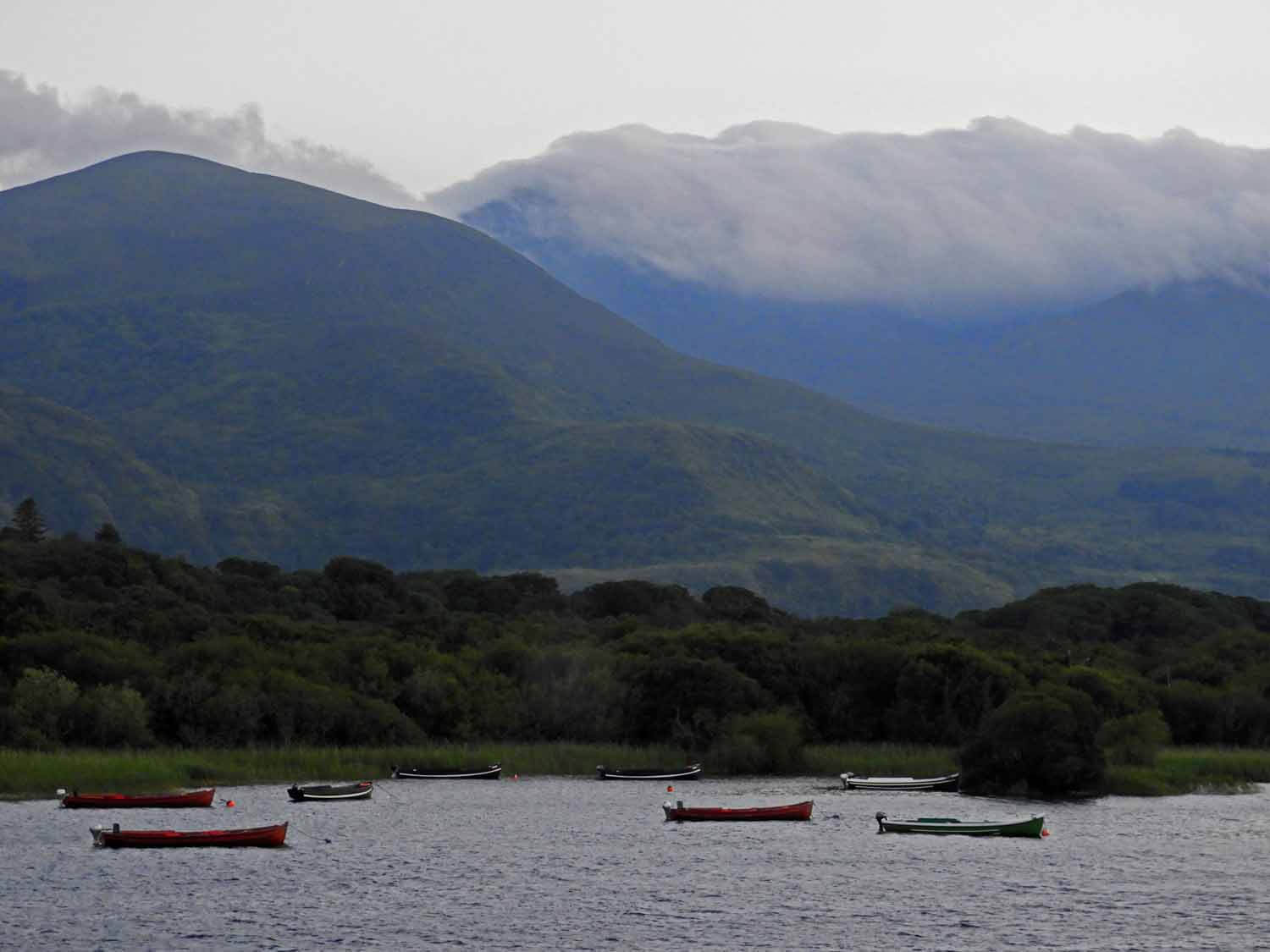 ireland-killarney-muckross-national-park-lake-boats.jpg