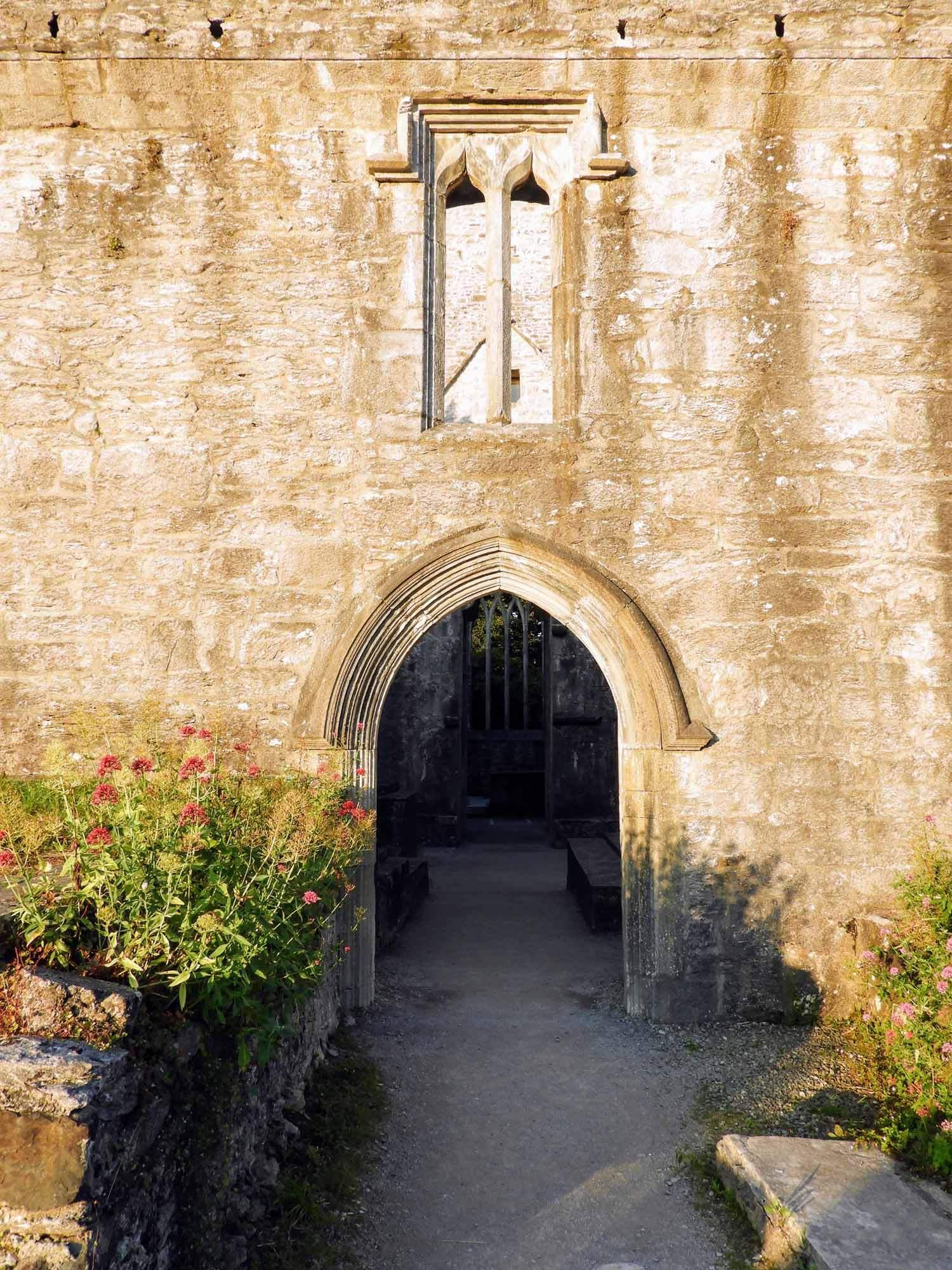 ireland-killarney-muckross-abby-gothic-door.jpg
