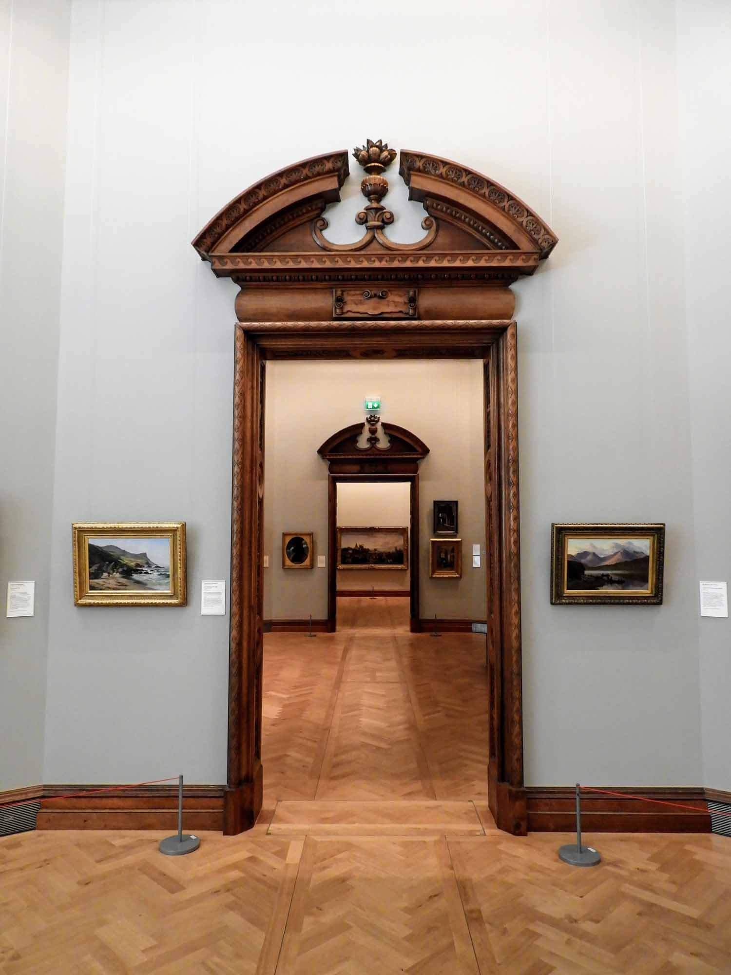 ireland-dublin-national-gallery-doorway-wood-molding-art.jpg