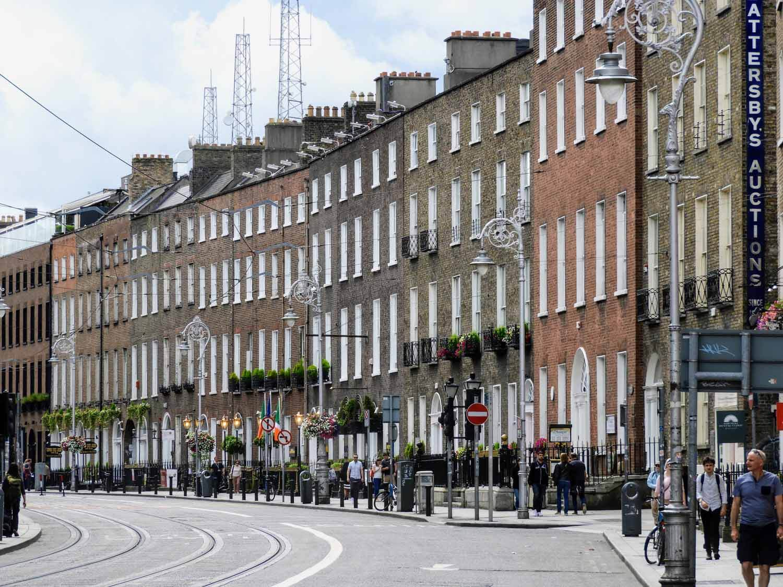 ireland-dublin-brick-rowhouses-downtown-streets.jpg