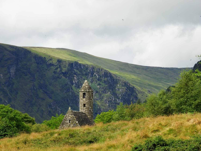 ireland-glendalough-monastic-church-stone-valley-trees.jpg