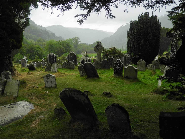 ireland-glendalough-monastic-cemetery.jpg