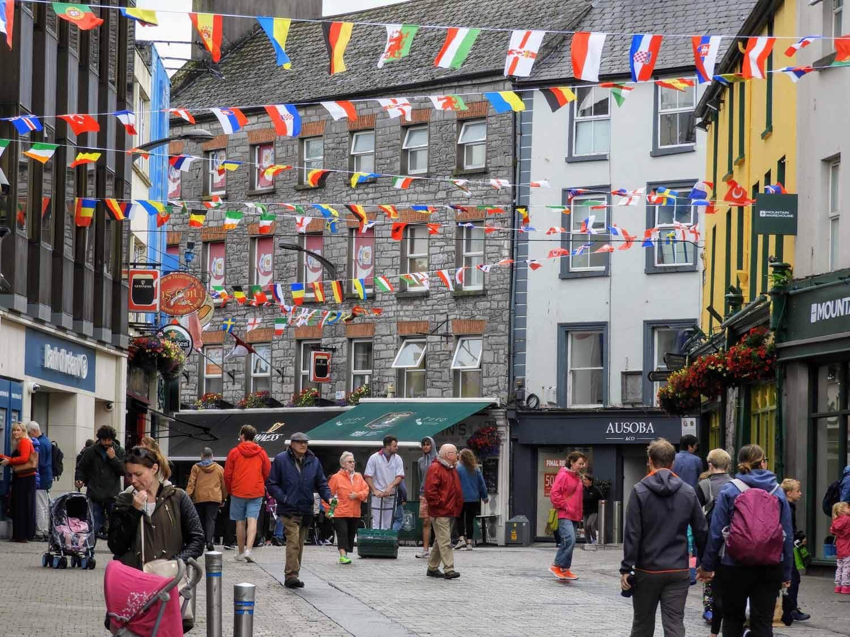 ireland-galway-downtown-shopping-festival-shops-stores-pedestrian.jpg