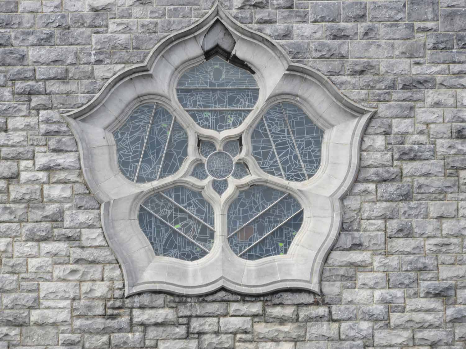 ireland-galway-cathederal-rose-window-stained-glass.jpg