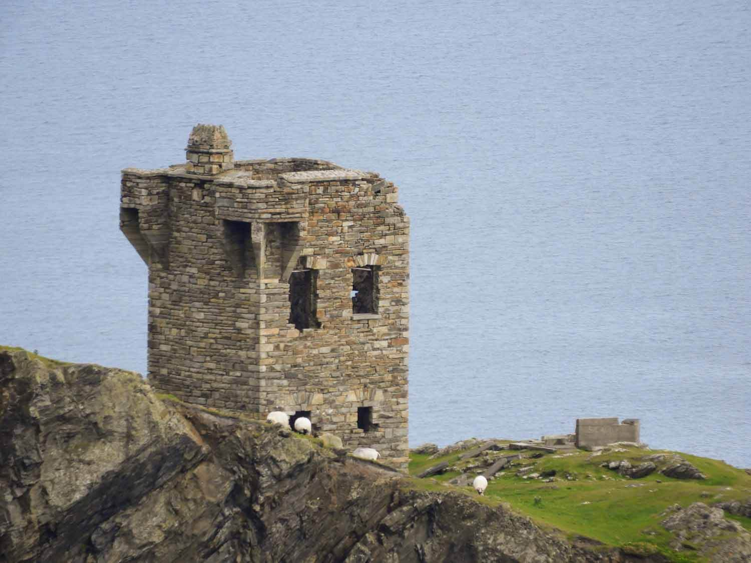 ireland-donegal-slieve-league-watch-tower.jpg