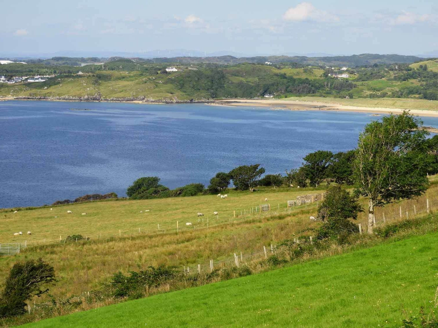 ireland-donegal-ocean-blue-water-green-fields.jpg