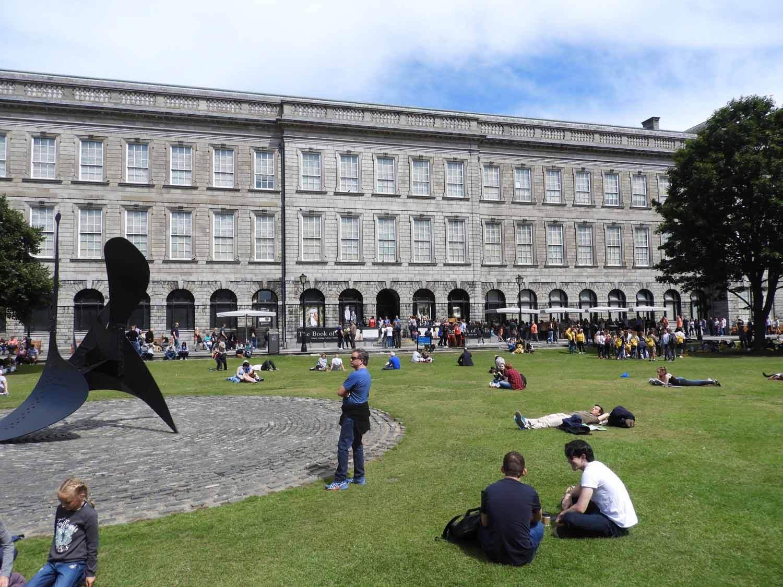 ireland-trinity-college-exterior.JPG