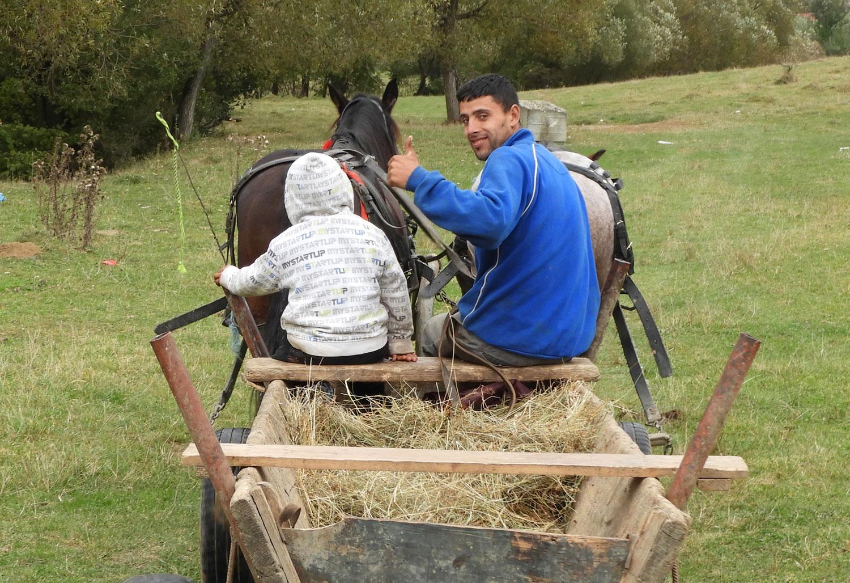 romania-hetea-roma-wagon-ha.jpg