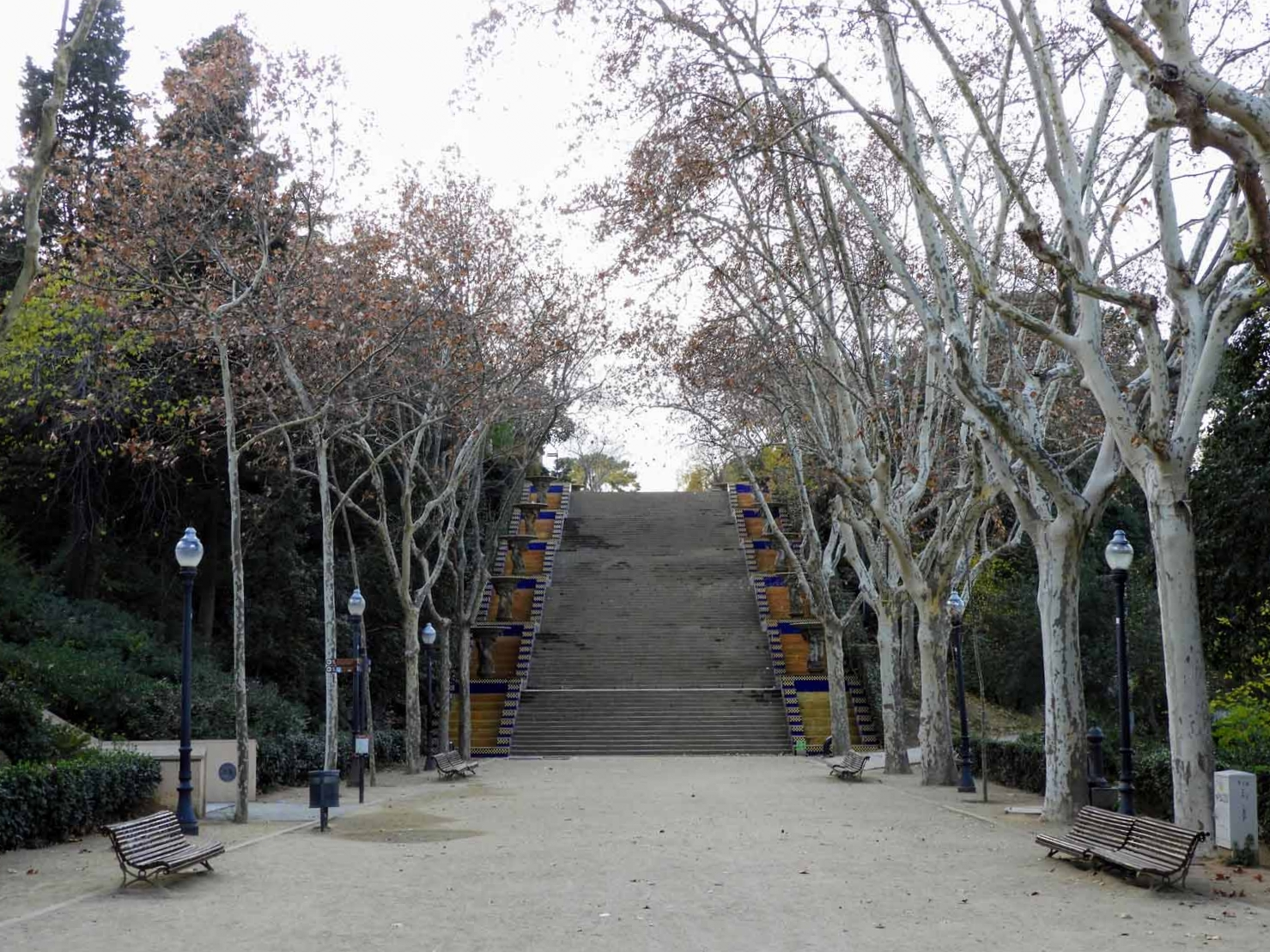 spain-barcelona-montjuic.jpg