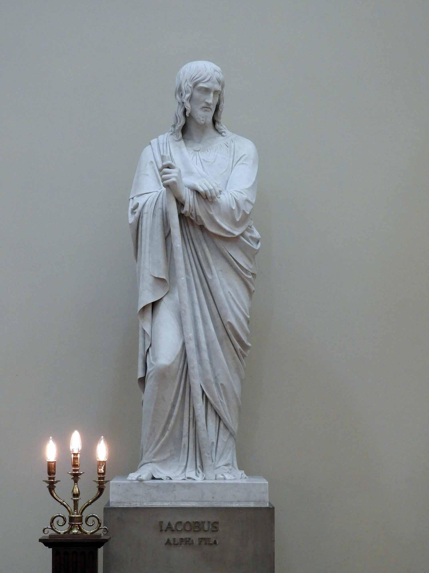 denmark-copenhagen-vor-frue-kirke-cathederal-apostle -iacobus-james.JPG