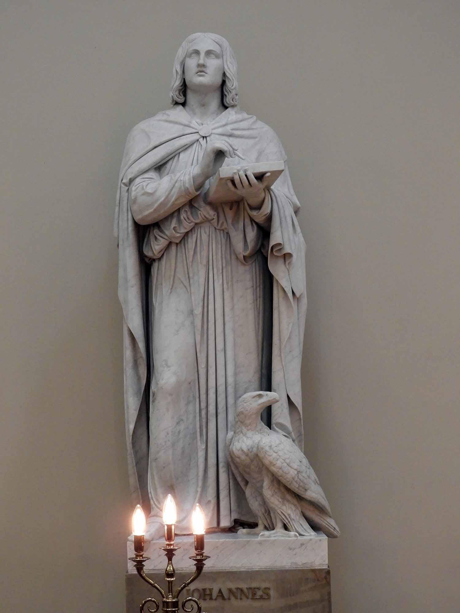 denmark-copenhagen-vor-frue-kirke-cathederal-apostle -johannes-john.JPG