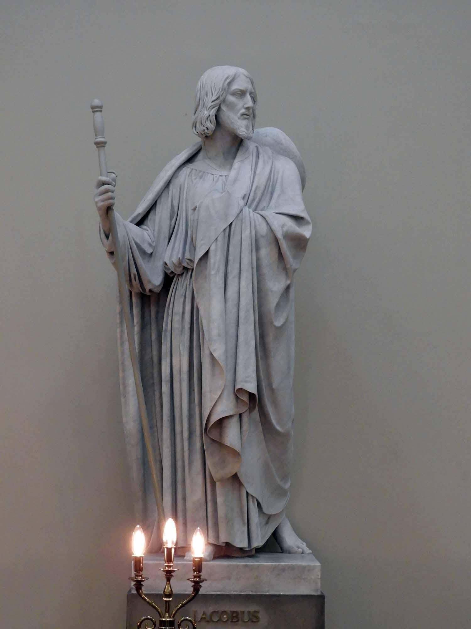 denmark-copenhagen-vor-frue-kirke-cathederal-apostle-iacobus-james-1.JPG