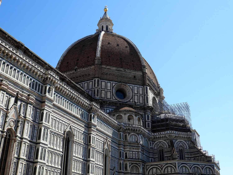 italy-italia-florence-cathedral-santa-maria-del-fiori.JPG