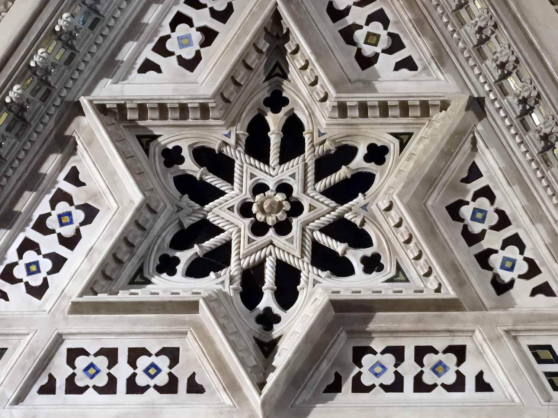italy-italia-florence-cathedral-santa-maria-del-fiori-stone-star.JPG