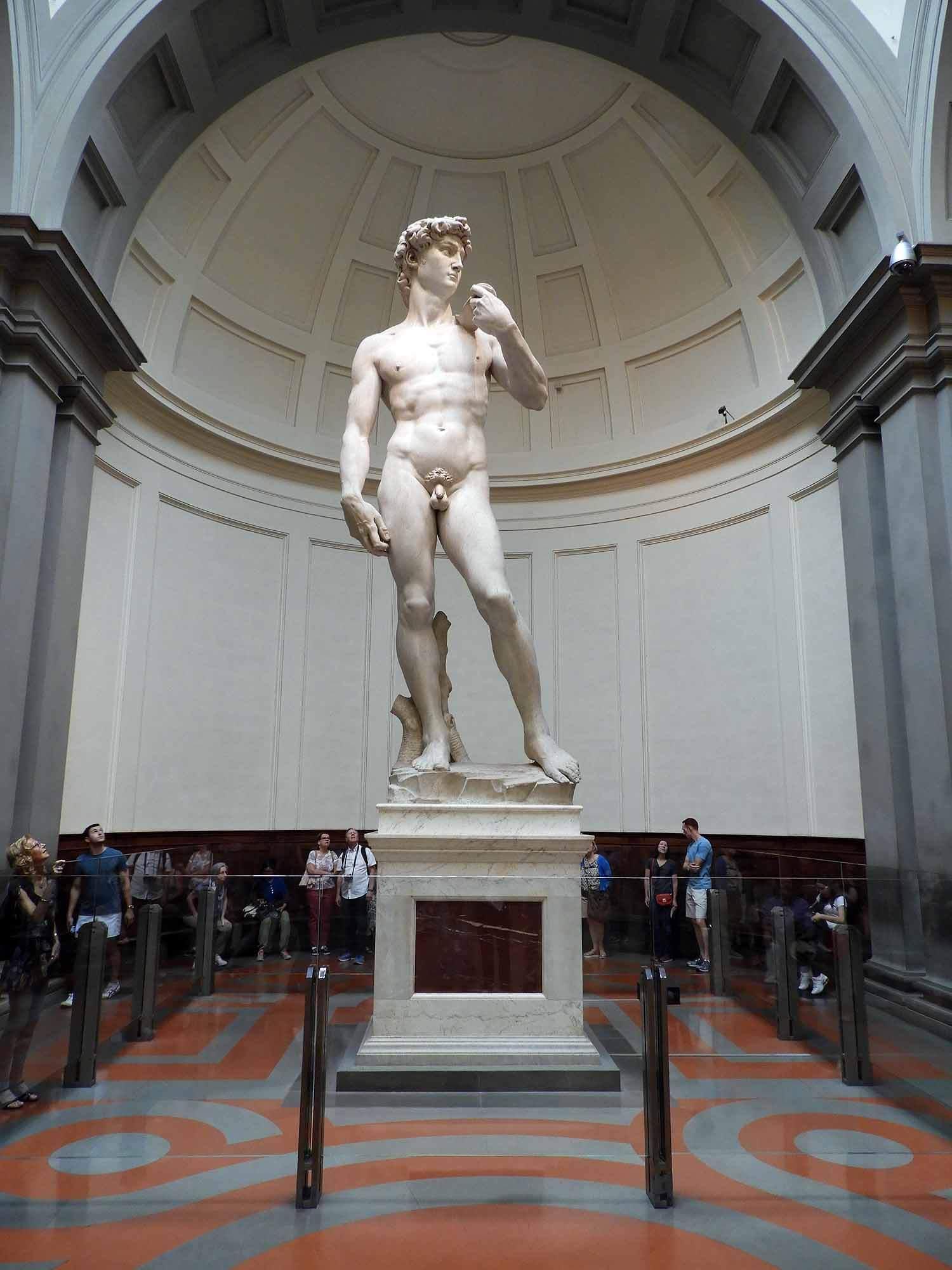 italy-italia-florence-galeria-da-academia-david-statue-michael-angelo.JPG