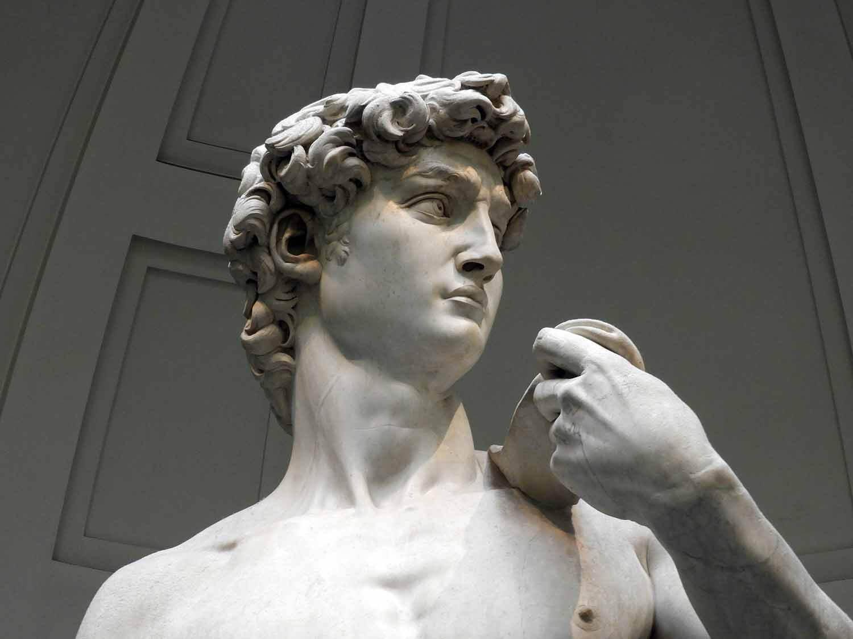 italy-italia-florence-galeria-da-academia-david-statue-head.JPG