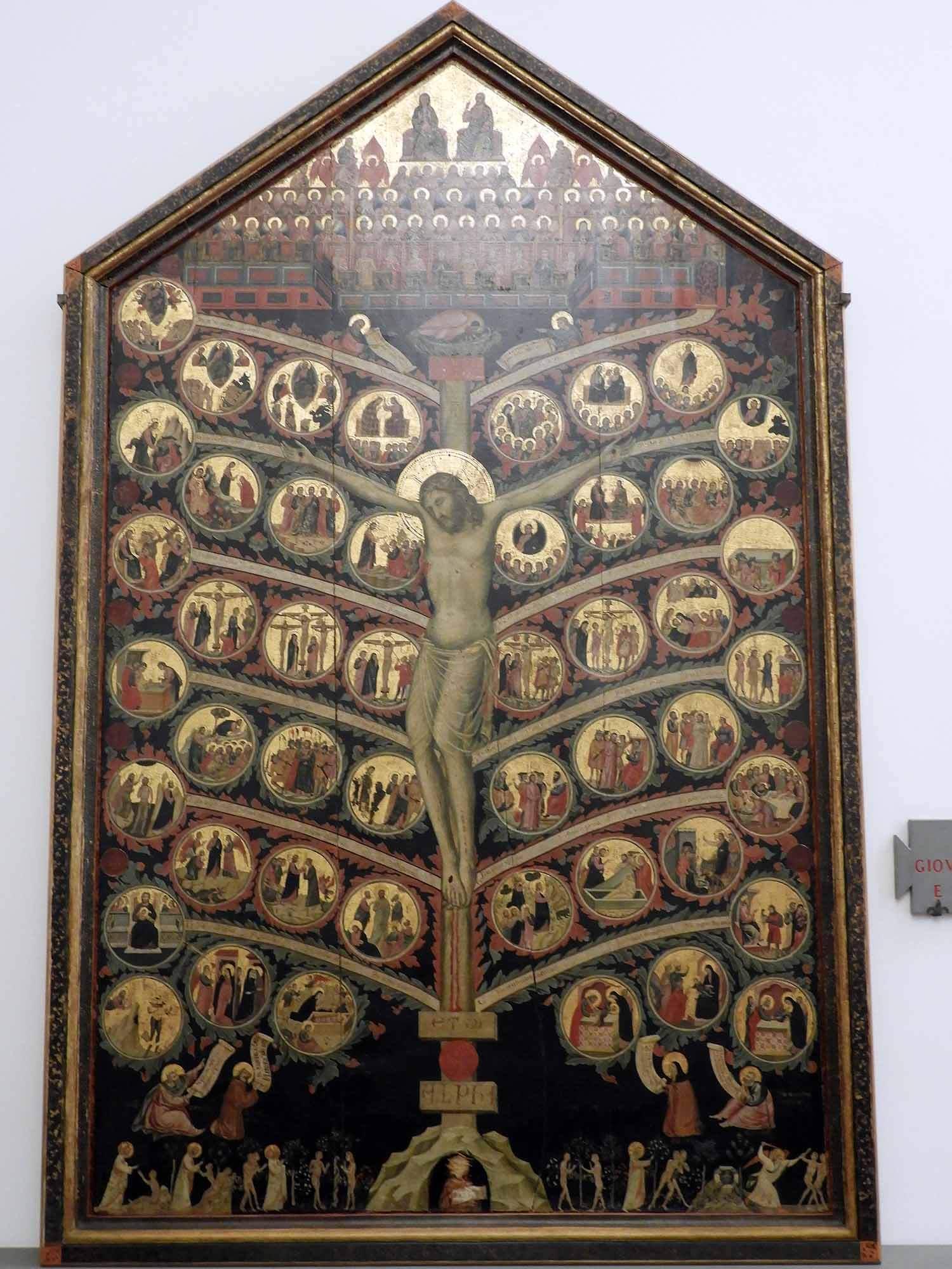 italy-italia-florence-galeria-da-academia-christ-icon-gold.JPG