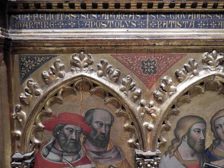 italy-italia-florence-galeria-da-academia-gilt-saints-icon.JPG