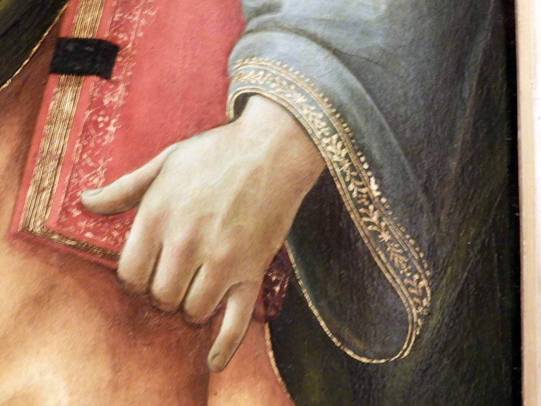 italy-italia-florence-galeria-da-academia-painting-old-masters.JPG